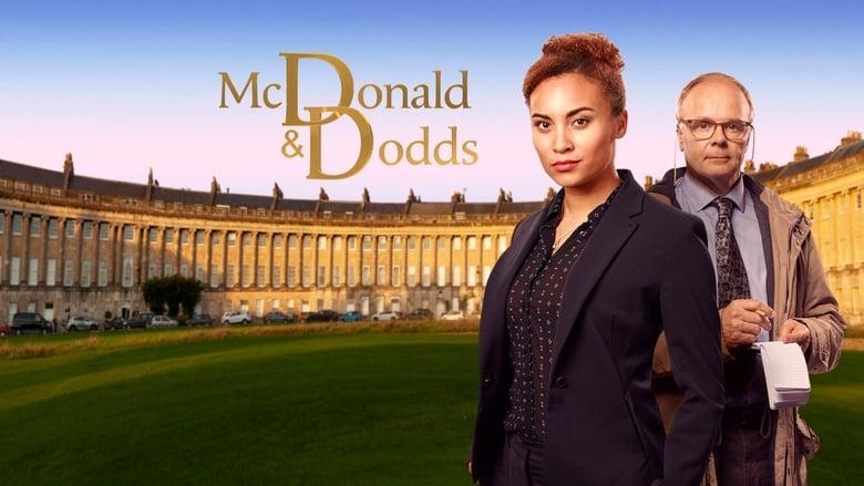 McDonald & Dodds (2020)