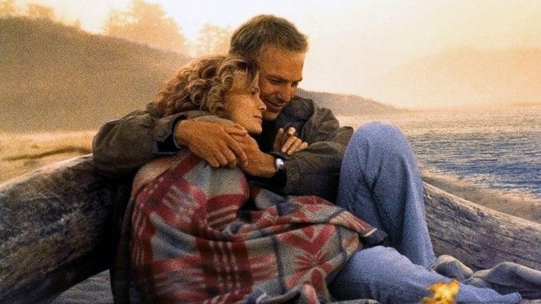 Imagem do Filme Uma Carta de Amor