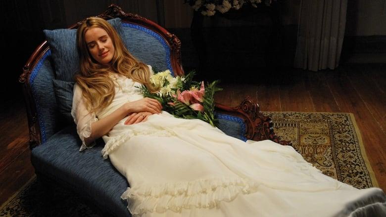 The Strange Case of Angelica (2010) Online Subtitrat FSonline