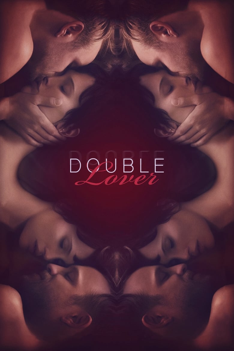 Double Lover - poster