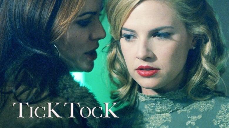 Tick+Tock+-+L%27ora+della+verit%C3%A0