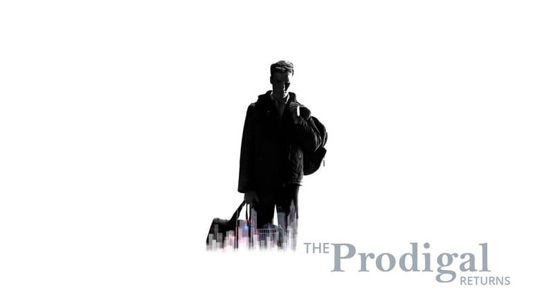 مشاهدة فيلم The Prodigal Returns 2013 مترجم أون لاين بجودة عالية