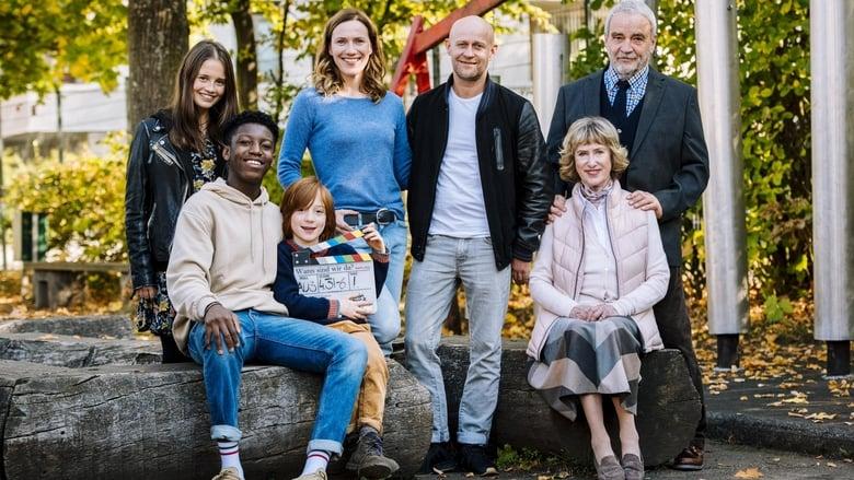 مشاهدة مسلسل Das Wichtigste im Leben مترجم أون لاين بجودة عالية