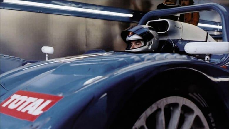 Adrenalina+blu+-+La+leggenda+di+Michel+Vaillant