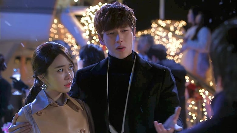 My Love From Another Star Episode 4 English Sub at DramaCool