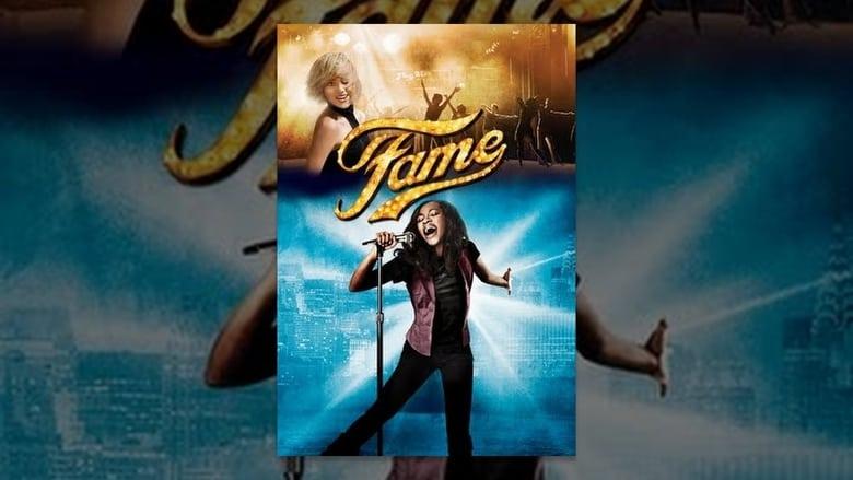 Fame+-+Saranno+Famosi