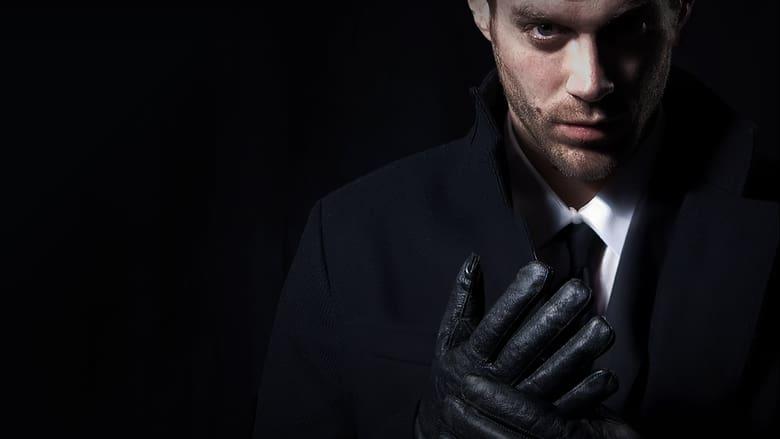 Voir Les justiciers masqués en streaming vf gratuit sur StreamizSeries.com site special Films streaming