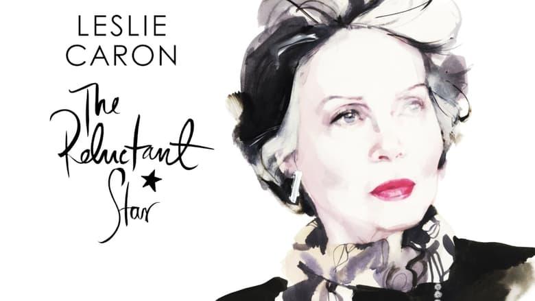 Voir Leslie Caron, française à Hollywood, américaine à Paris streaming complet et gratuit sur streamizseries - Films streaming