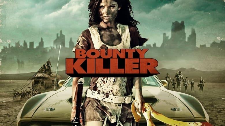 Bounty+Killer