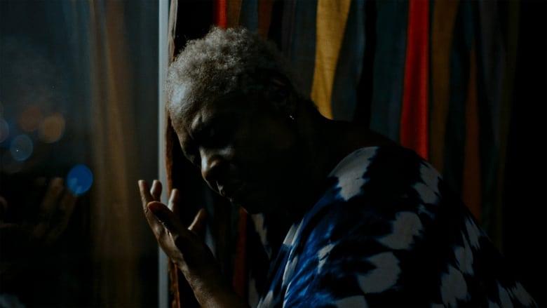 Regardez Les Enfants d'Isadora Online HD Française (2019)