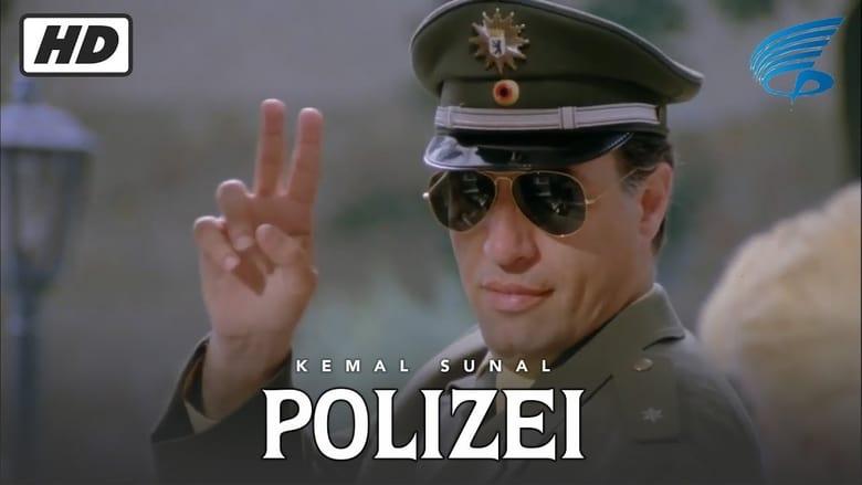 Filmnézés Polizei Filmet Magyar Felirattal