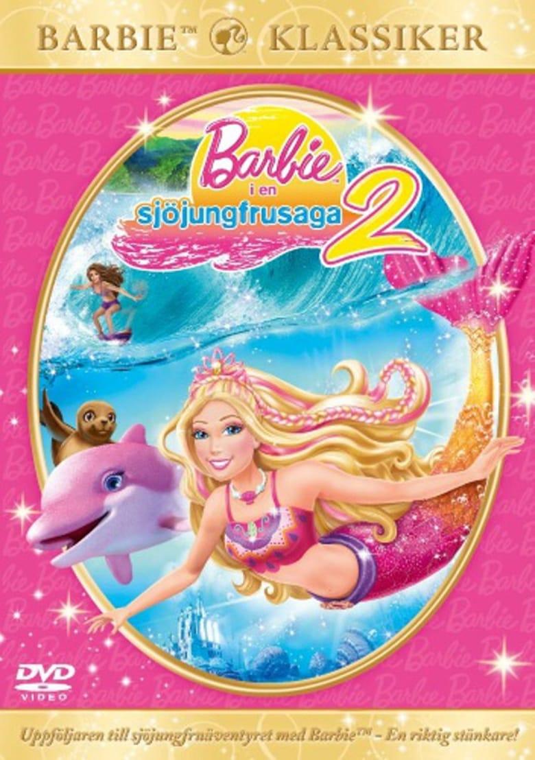 Barbie et le secret des sir nes 2 film complet en streaming vf gratuit - Telecharger barbie le secret des sirenes 2 ...