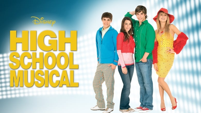 Watch Viva High School Musical: Argentina free