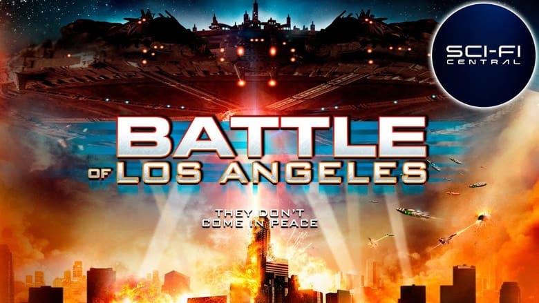 Battle+of+Los+Angeles