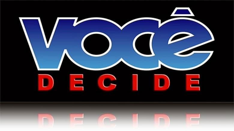Voc%C3%AA+Decide