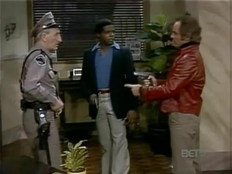 Diff'rent Strokes Season 3 Episode 2 | The Bank Job (2) | Watch on Kodi