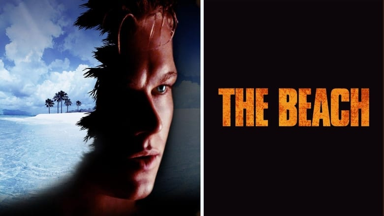 The Beach (2000) Dual Audio [Hindi + English] | x264 | x265 10bit HEVC Bluray | 1080p | 720p