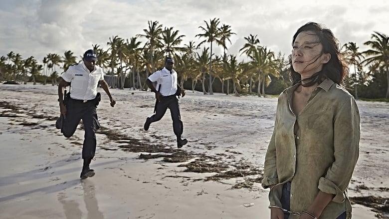 Voir Way Back Home en streaming vf gratuit sur StreamizSeries.com site special Films streaming