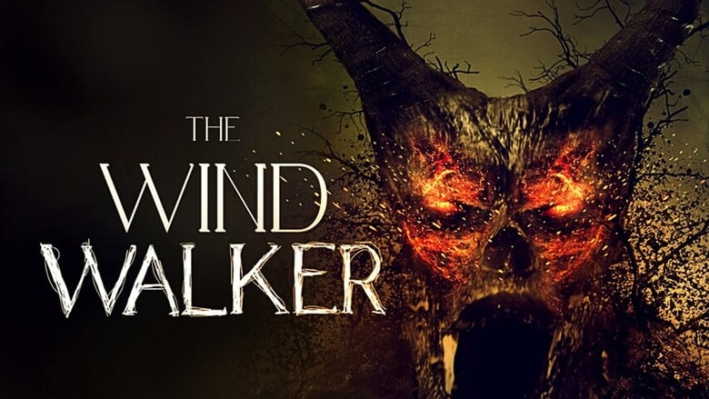 Watch The Wind Walker free
