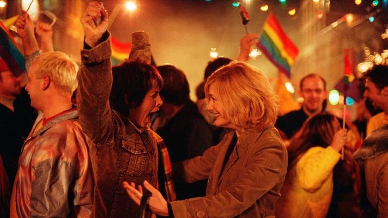 Queer As Folk: 3×14
