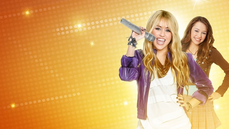 Hannah+Montana