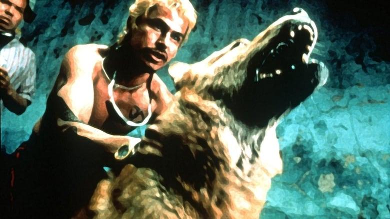 Paramparça Aşklar Köpekler filmi izle