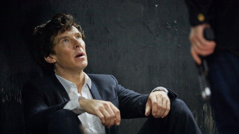 Sherlock%3A+The+Final+Problem