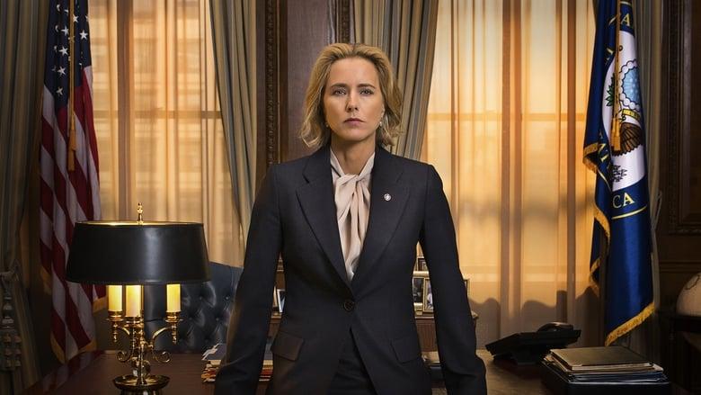 Madam+Secretary