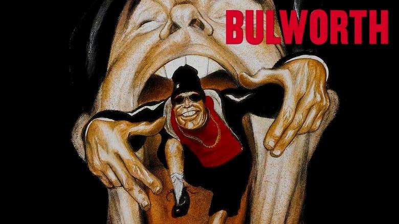 Bulworth+-+Il+senatore