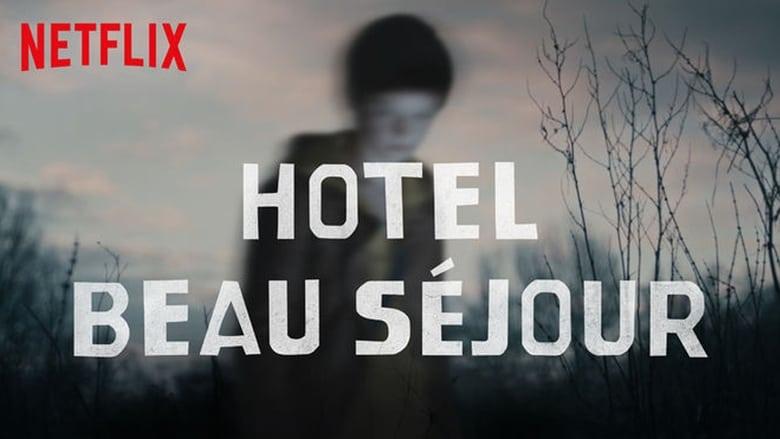Beau Séjour Sezonul 1 Episodul 1
