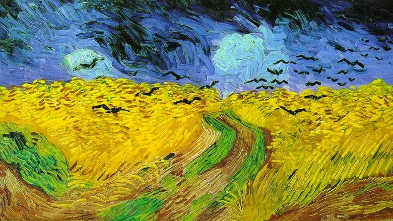 Watch Van Gogh: Of Wheat Fields and Clouded Skies Full Movie Online Free HD