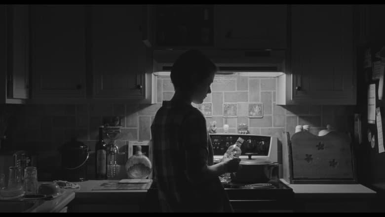 Imagem do Filme Tu dors Nicole