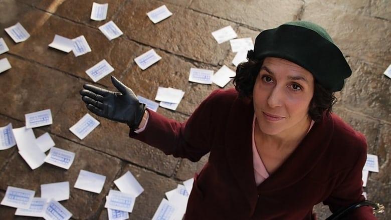 Clara Campoamor, the Neglected Woman