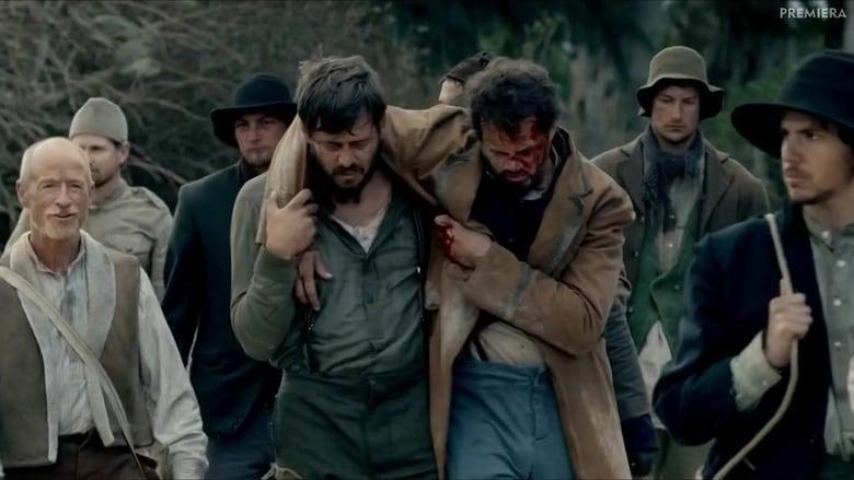Mira La Película Modder en Bloed En Español En Línea