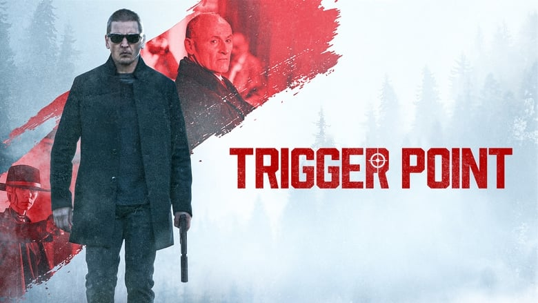 Watch Trigger Point free