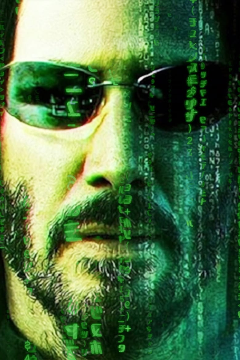 The Matrix 4 (2021) YIFY - Download Movie TORRENT - YTS ...