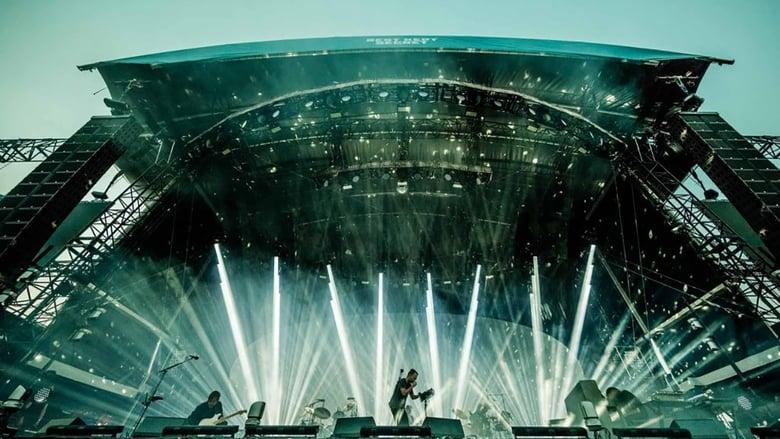 Guarda Radiohead - Best Kept Secret 2017 Gratis In Italiano