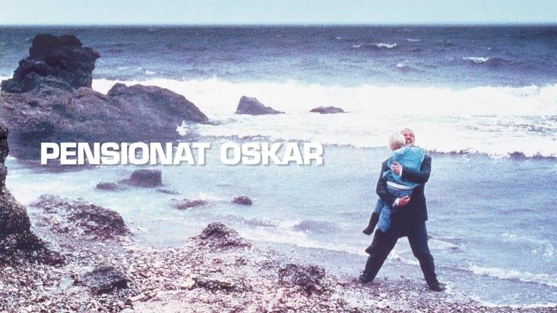 Pensionat Oskar