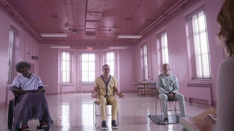 Watch Glass 2019  full movies online