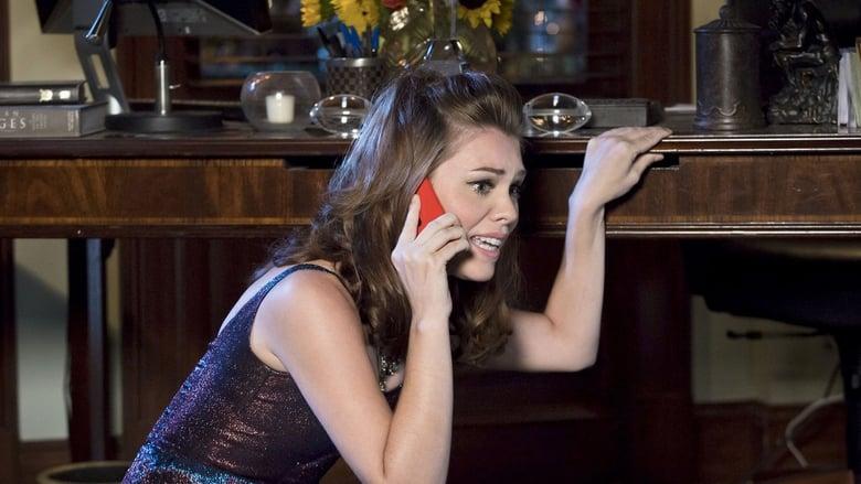 Zoja Hart iš Pietų / Hart of Dixie (2013) 3 Sezonas
