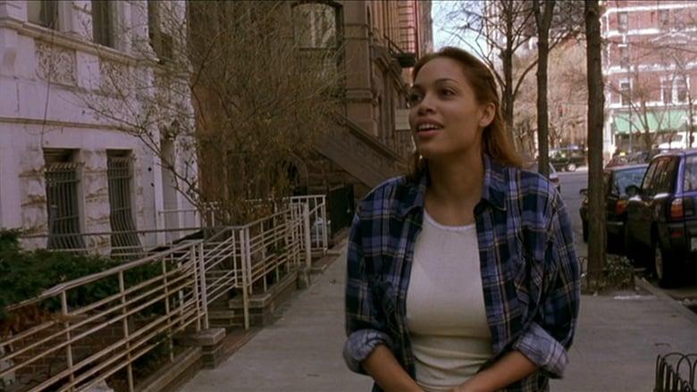 Watch Sidewalks of New York Putlocker Movies