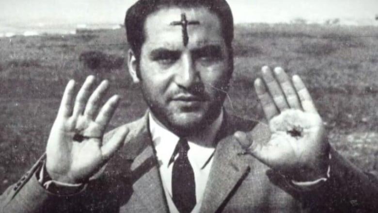 مشاهدة مسلسل El Palmar de Troya مترجم أون لاين بجودة عالية
