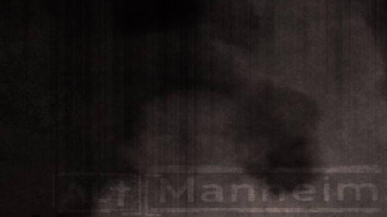 Watch Alt Manheim Putlocker Movies