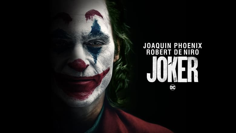 Joker Full Movie Streaming