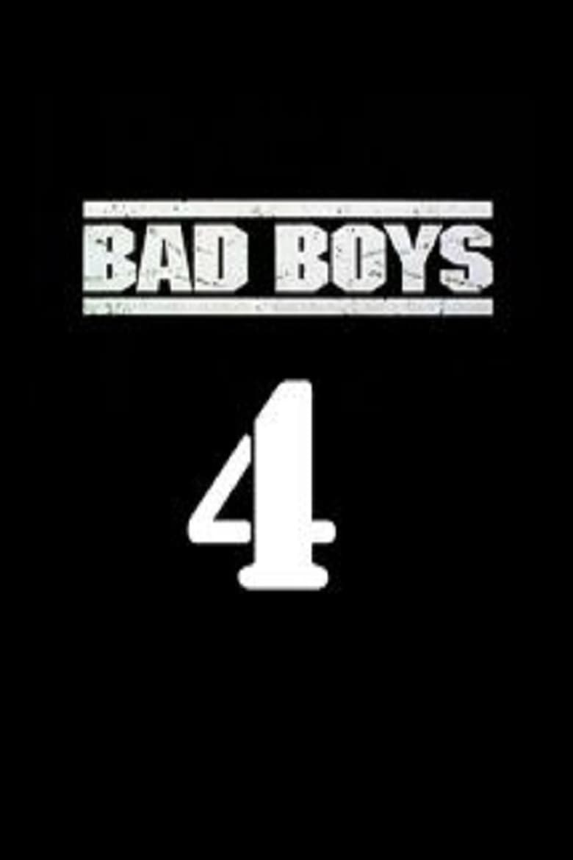 Bad Boys 4 (1970)