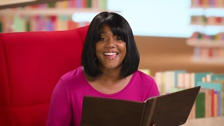 Bookmarks: Celebrating Black Voices Sezonul 1 Episodul 1 Online Subtitrat FSonline