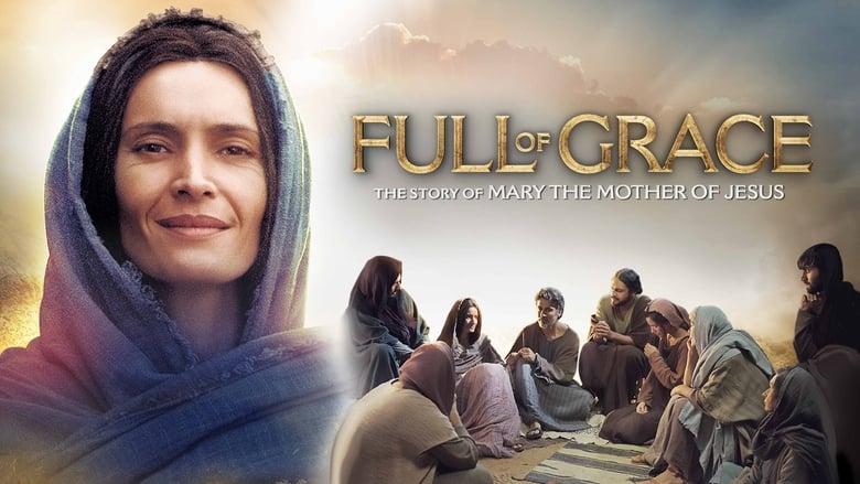 Watch Full of Grace free