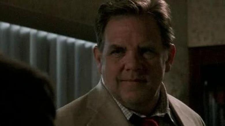 TVZion - Watch Cold Case season 7 episode 12 S07E12 online free