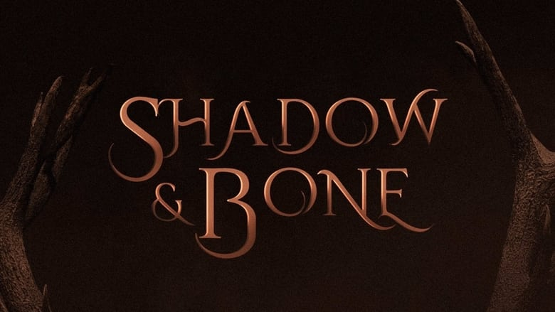 Shadow and Bone banner backdrop