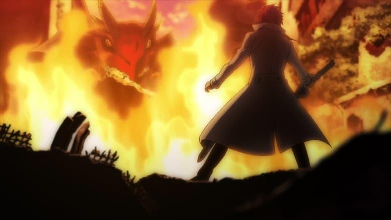 مشاهدة مسلسل Dances with the Dragons مترجم أون لاين بجودة عالية